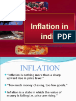 Inflation Ppt