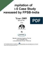 Exam5_CaseStudy_2009