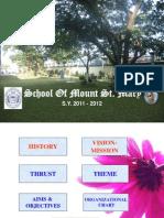 2011 PPT-THEME