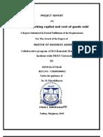 deepakkumarri4-110210043009-phpapp01