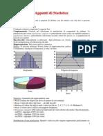 Appunti_di_Statistica
