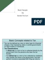 Basic+Concepts