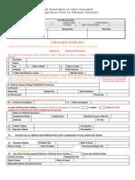 59200955705amihc New Visa Form _pak