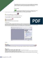 Microsoft Access Tutorial-Comprehensive