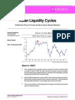 KostasPanagiotoualcDec03 on Liquidity