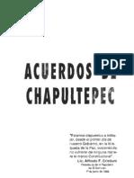 05e8d8b37185 Atlas sociolingüístico de pueblos indígenas en América Latina - Tomo 1