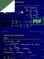 250 Transformer
