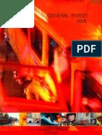 Catalog 2008
