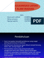 presentasi-proses-2010___industri-lateks-karet-alam1