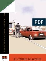 ÁreaTécnicoProfesional-ControldeAccesos