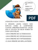 ATENCIÓN_A_NOVA_TAREFA 2