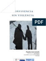 Convivencia Sin Violencia_texto
