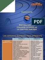 Cataloguedeformationprpaconcours