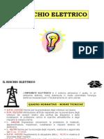 All categories pigicontroljqg simboli elettrici civili pdf download fandeluxe Gallery