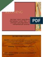 KLONING Ekosari[Compatibility Mode]