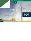 Manual Energía Eólica IDAE parte 1