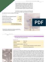 Manual Energía Eólica IDAE parte 2