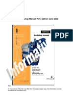 WorkshopmanualW26