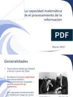 Proc_inf1