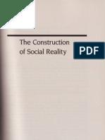 VitalLies-ConstructingSocialReality_nopw