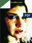 Cartell Contra Violencia Sexista 08