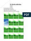 SAP Materials Details