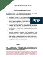 MODELO_EXAMEN_2012-SiglosdeOro