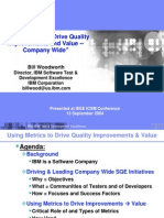Oracle Net Suite Pbc s Sync | Software Testing | Oracle Database