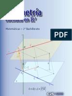 Geometríav2009