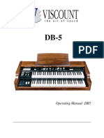 OB-5_UserManual_(GB)