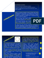AreafirmaodaEuropa