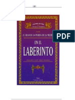 6 - En El Laberinto - Vol. 2