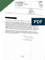 Rendlesham Files, 5