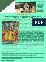 Govinda's_e-Nieuwsbrief_2012_MRT