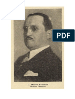 Grija Guvernului National-Liberal Pentru Situatia Salariatilor Publici-Articol Din Calendarul Universul 1938
