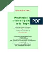 ricardo_principes_2