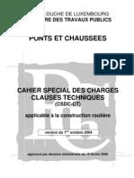 CSDC-CT_PCh