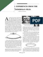 Timmerman Report