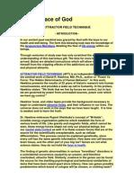 AFT Manual