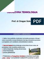 obrazovna_tehnologija