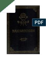 Arhieraticon