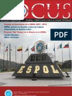 2007 12 Vinculos Edicion Completa