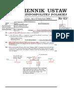 18.11.08 Ćw. Wstęp Do Prawoznawstwa Dr Paweł Kamela