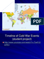 Cold War Updated-1
