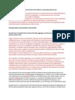 Articulos_formocresol_-_traduccion