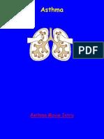Asthma - 1