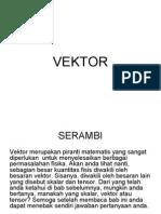 Vektor(2)