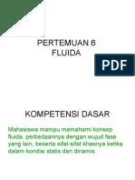 Fluida (7)