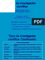 Investigacion cientifica-1