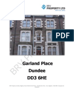 Garland Place, Dundee, DD3 6HE